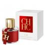 Perfume CH Carolina Herrera Eau de Toilette Feminino - 100 ml