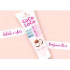 Lee Stafford Coco Loco - Shampoo - 250ml