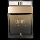 Hinode Empire Gold