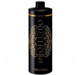 Shampoo Orofluido -  1250ml