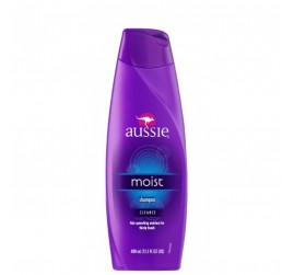 Aussie - Shampoo Moist