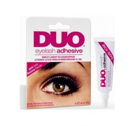 Cola Duo - Eyelash Adhesive Black