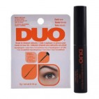 Cola DUO Brush on striplash adhesive - Dark tone