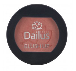 Blush Up - Dailus Color