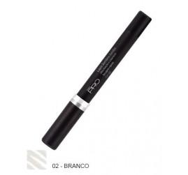 DAILUS Pro - Lápis Sombra Jumbo Branco 02