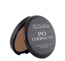 Dailus Color - Pó Compacto