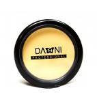 Corretivo Amarelo - Danni