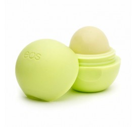 EOS - Lip Balm Orgânico - 100% Natural Honeysuckle