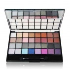 Elf - Paleta com 32 sombras Everyday
