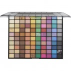 Elf - Paleta com 100 sombras - Beauty Must Have