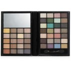 Paleta Elf - Little Black Beauty Book Warm Edition