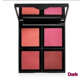 Paleta de Blush Elf