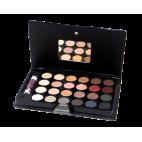 Paleta de Sombras Nude - Felicittá Looks