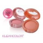 Blush Ms. Chick - KleanColor