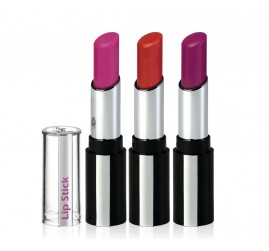 Batom Lip Stick - Toque de Natureza