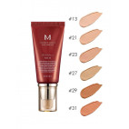 BB Cream MISSHA SPF 42