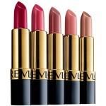 REVLON - Batom Super Lustrous Lipstick