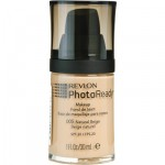 REVLON - Base Photoready FPS 20 30mL