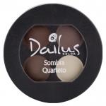 DAILUS - Quarteto de Sombra 02