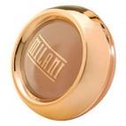 MILANI - Corretivo Máxima cobertura em creme - Waterproof Concealer Cream