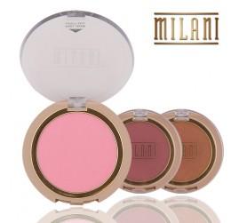 MILANI - Blush Compacto