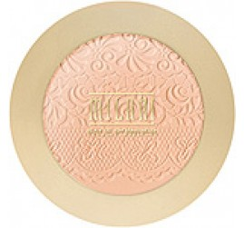 MILANI - Pó compacto com acabamento matte - THE MULTITASKER Face Powder