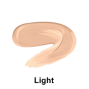BB Cream Matte Smooth Skin - N.Y.C