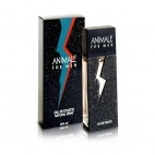 Animale For Men - Animale 100 Ml