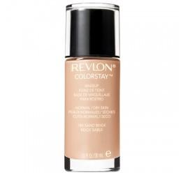 REVLON - Base Liquida ColorStay pele Normal/Seca